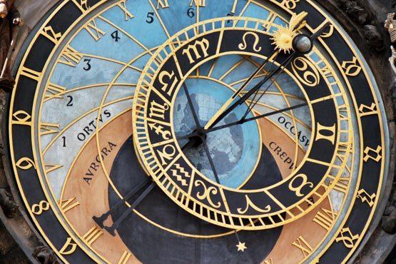 Signos-do-Zodiaco