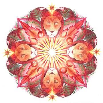 Resposta ao leitor. Signos e relacionamentos. Livre-arbítrio e destino. Áries, Leão, Sagitário e Virgem. Tomada de consciência.