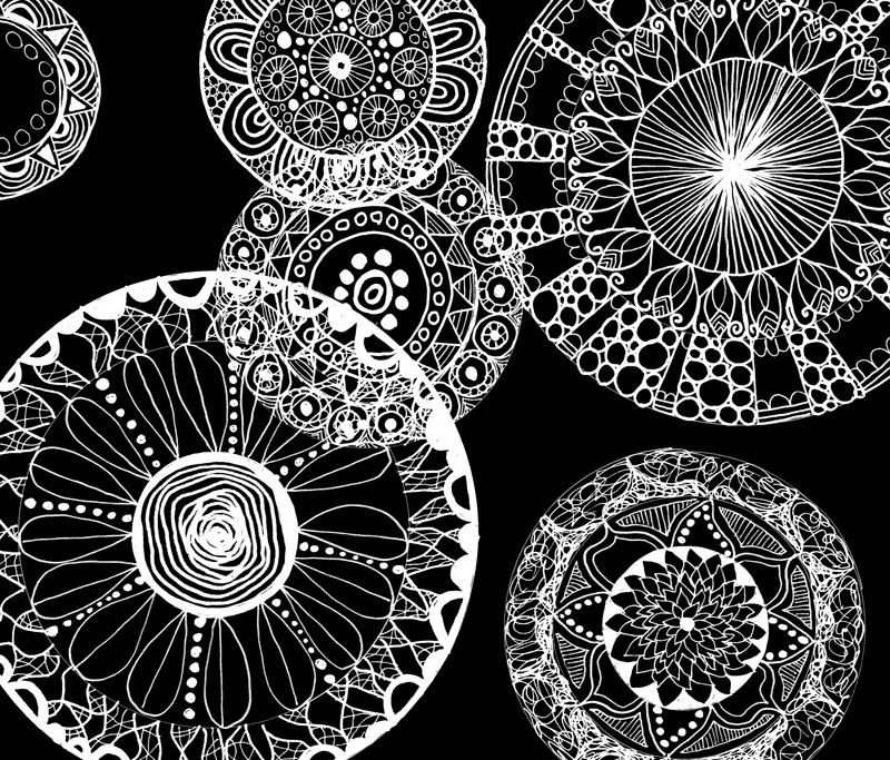 mandala-negative-blog