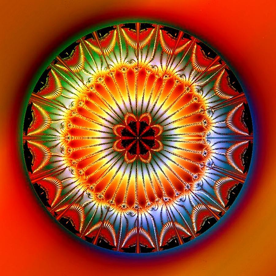 lotus-mandala-michael-hickey