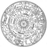 zodiac wheel (1)