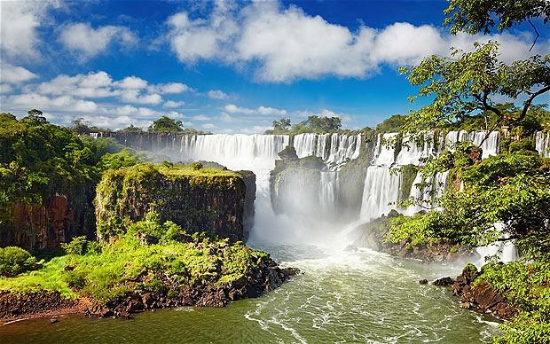 waterfalls_2572545b