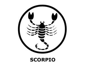 Previsões para Escorpião 2015 e 2016 - Ganhos financeiros, estudos, desenvolvimento espiritual.