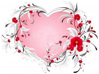 Signos e Relacionamentos - A cara-metade - Signos e Amor - (1)
