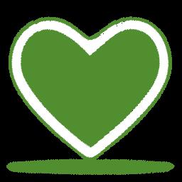 Signos e Relacionamentos - Cara-metade - Signos e Amor - Valentine's Day - Elemento terra e relacionamentos - Touro, Virgem e Capricórnio e Amor