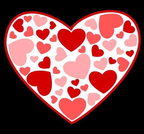 Signos e Relacionamentos - Cara-Metade - Elemento água e Relacionamentos - Signos e Amor - Câncer, Escorpião e Peixes e Amor