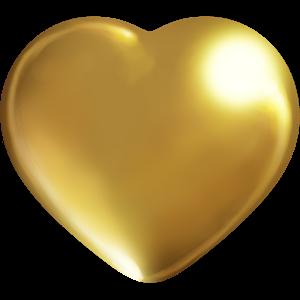 Signos e Relacionamentos - A cara-metade - Signos e Amor -  Áries, Leão e Sagitário - Elemento fogo e Amor - Amor de Carnaval