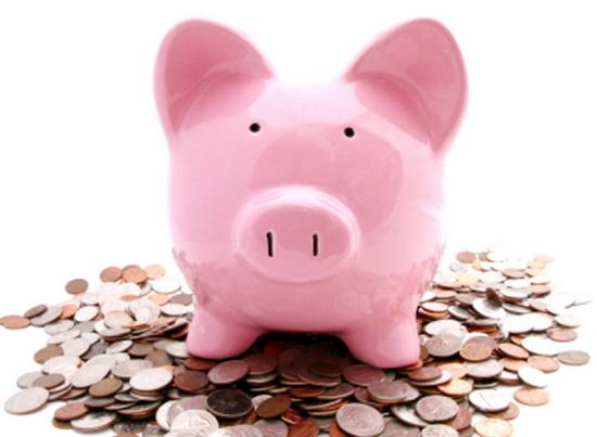 Signos e finanças - Touro e poupança