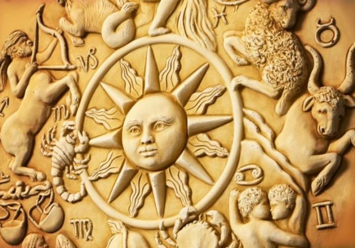 Ciclos e a hora certa de fazer o mapa astral