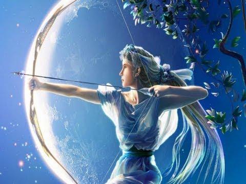 Signos e Mitos - Signos e Mitologia Grega