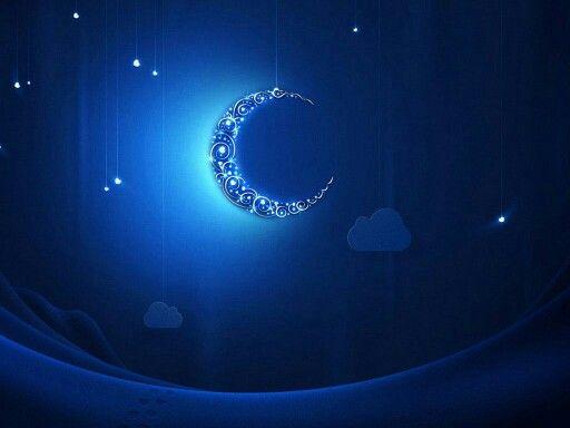 Semana de 11 a 18/07 - Lua Crescente em Libra, Mercúrio e Vênus em Leão
