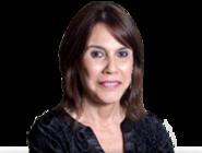 Veja São Paulo digital - Astrologando - blog com postagens semanais de Astrologia e vídeos no Facebook Vejinha São Paulo