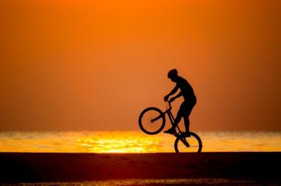 Semana de 22 a 28/08 - Abertura do ciclo do Sol em Virgem