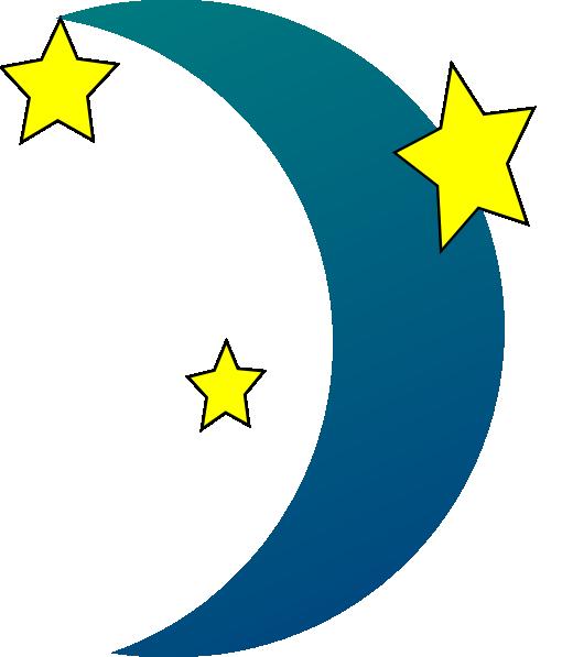 07/12 - quarta-feira - Lua Crescente em Peixes e Vênus em Aquário