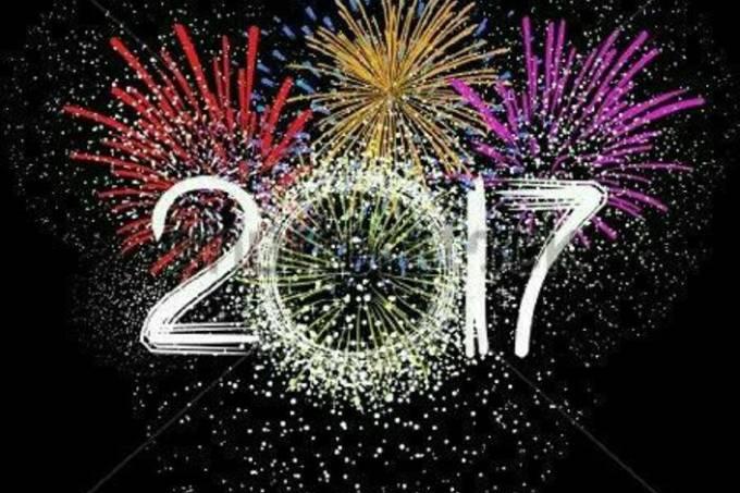Previsões para 2017 - Leão, Virgem, Libra e Escorpião