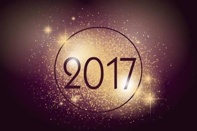 Previsões 2017 - Áries, Touro, Gêmeos e Câncer
