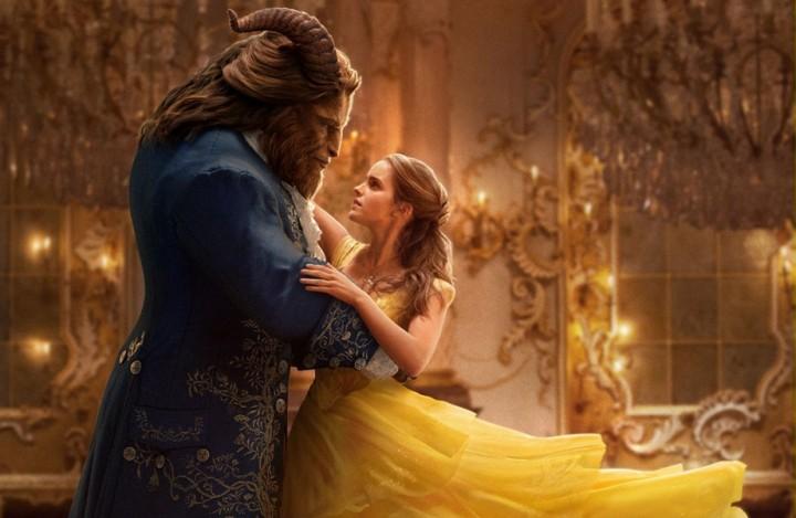 Quais seriam os signos dos personagens de 'A Bela e a Fera'? - Uma análise astrológica do filme que está em cartaz - publicação VEJA SP - Astrologando blog