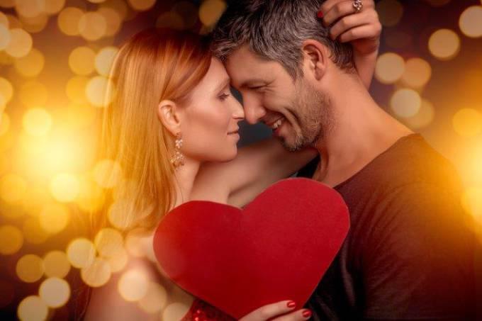 O que cada signo pode nos oferecer para um bom casamento - Publicação Veja SP - Astrologando blog
