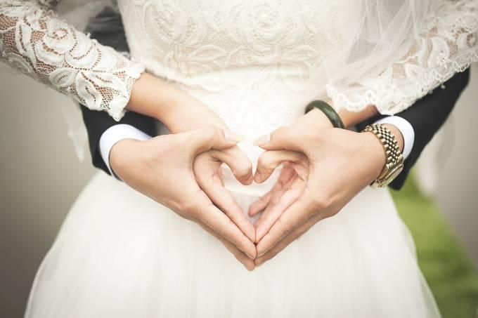 Quais os signos mais inclinados ao casamento? Confira as expectativas de cada signo no casamento!