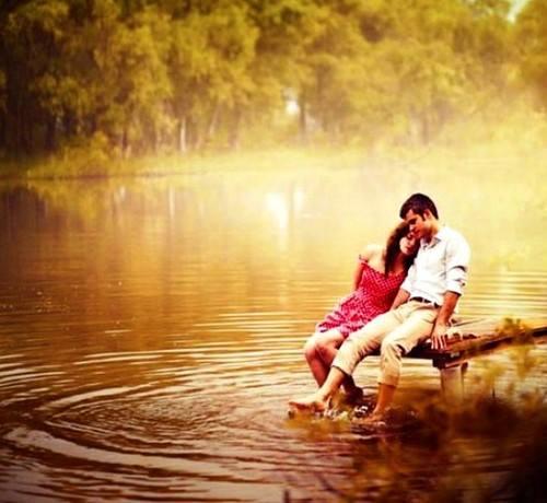 Áries e Libra - quando um relacionamento pode se chamar relacionamento?