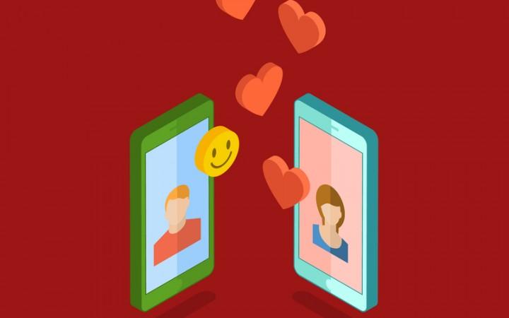 Quais os signos que podem encontrar o amor nos aplicativos? A importância dos aplicativos na vida amorosa de todos os signos