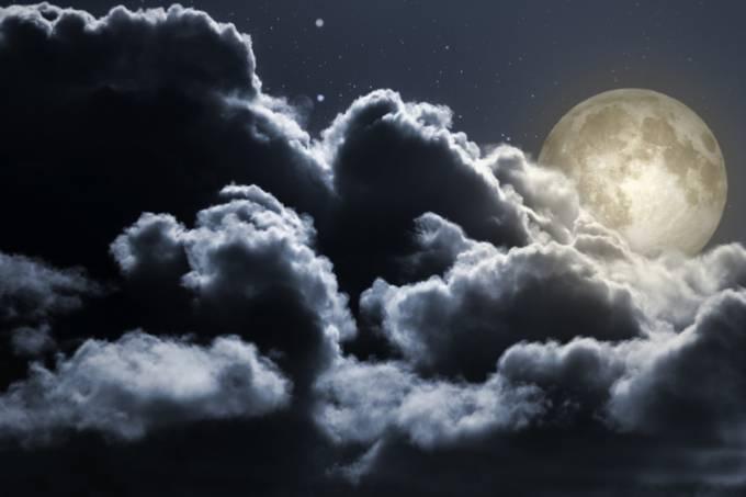 As fases da Lua em Junho - VEJASP Astrologando blog
