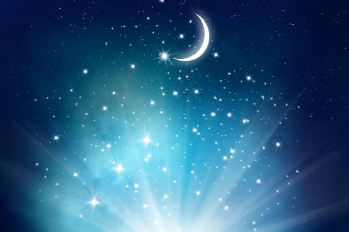 Como as fases da Lua em julho irão influenciar na sua vida - ASTROLOGANDO VEJA SÃO PAULO